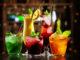 ABUSAR DEL CONSUMO DE ALCOHOL, ES ATENTAR CONTRA LA VIDA