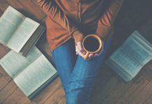 Café y fertilidad ¿mito o realidad?
