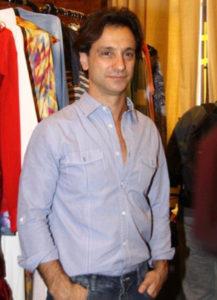 Carlos Miele ropa para mujeres