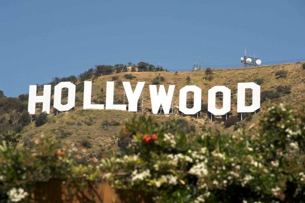 Latinas más exitosa en Hollywood