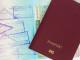 La migración y la dinámica familiar, el reto del inmigrante.