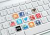 Las Redes Sociales más utilizadas por las mujeres