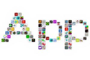 Las mejores Apps de running para ellas