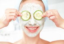 ¿Cómo cuido mi piel? Apuesto por lo natural.