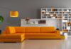 Muebles Mudernos Miami
