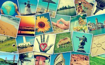 Pinterest un aliado para agentes de bienes y raices