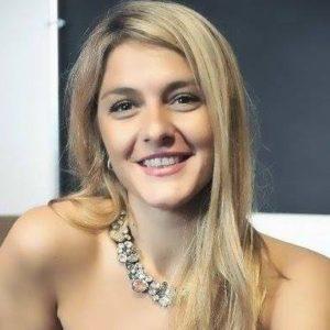 Lorena Natalia Rienzi Campana