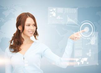 gadgets para mujeres