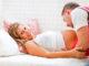 Sexo y embarazo