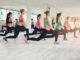 ejercicios de mujer