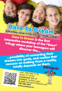 Dare to Dream-1 (1)