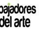 Embajadores del Arte