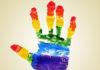 Combinación mortal homofobia + terrorismo+ creencias = Pulse.