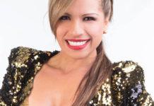 Patty Padilla