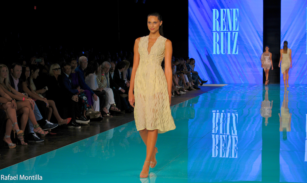 Rene Ruiz Miami Fashion Week 2016 - 15 (1)