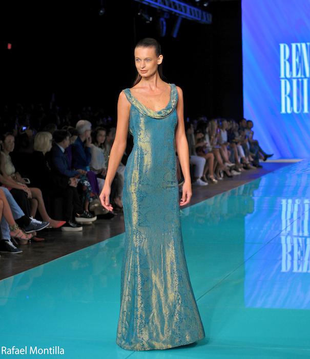 Rene Ruiz Miami Fashion Week 2016 - 17 (1)