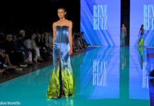 Rene Ruiz Miami Fashion Week 2016