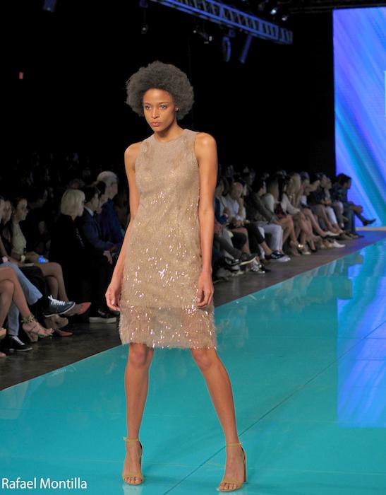Rene Ruiz Miami Fashion Week 2016 - 7