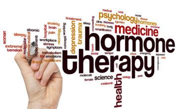 Menopausia: una etapa natural fisiológica de tu organismo