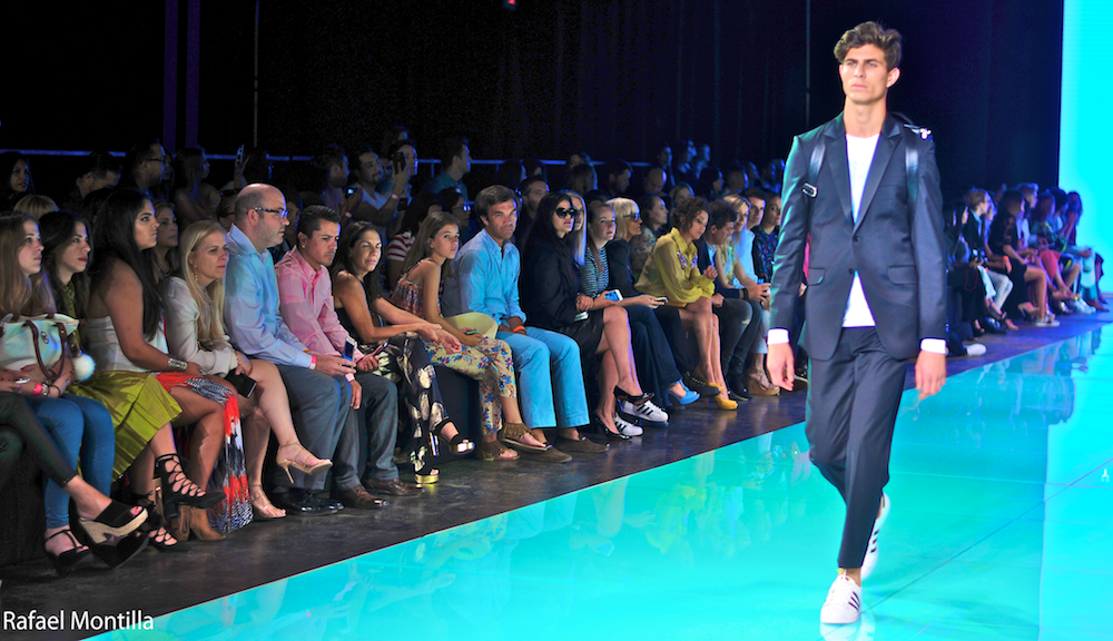 Yirko Sivirich Miami fashion week 2016 4