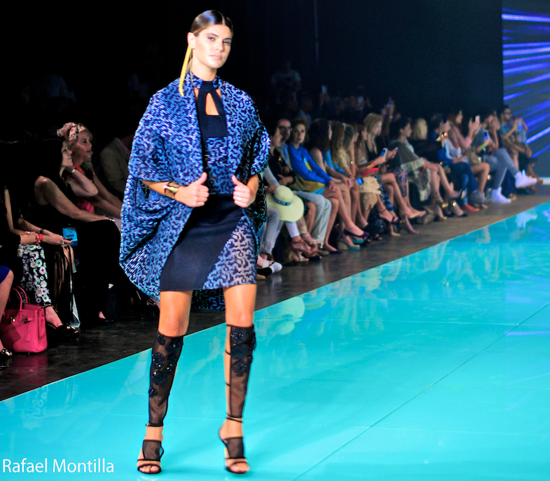 alvarno miami fashion week 2016 1