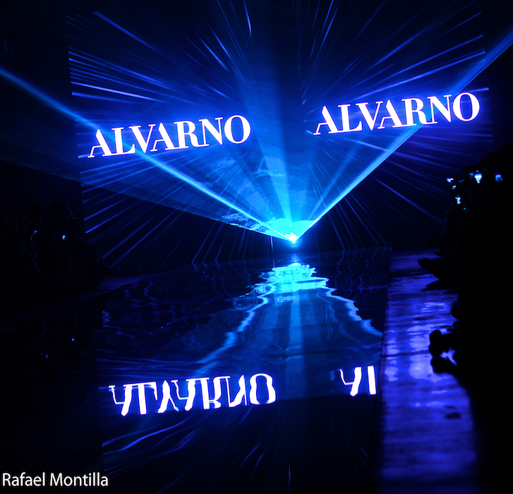 alvarno miami fashion week 2016 13