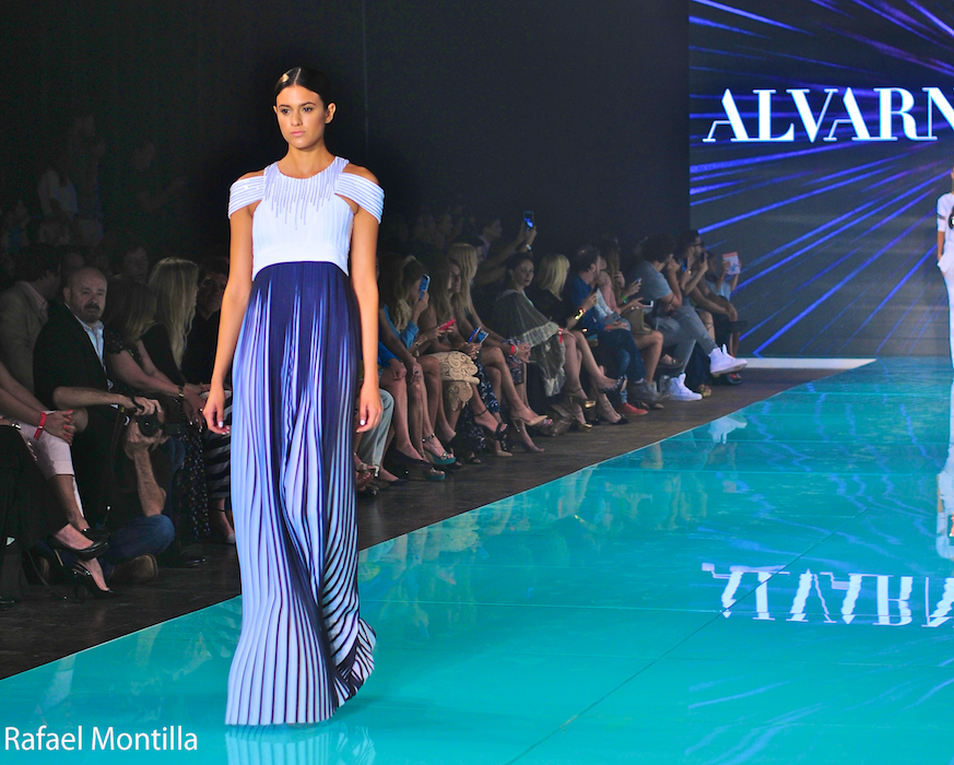 alvarno miami fashion week 2016 4