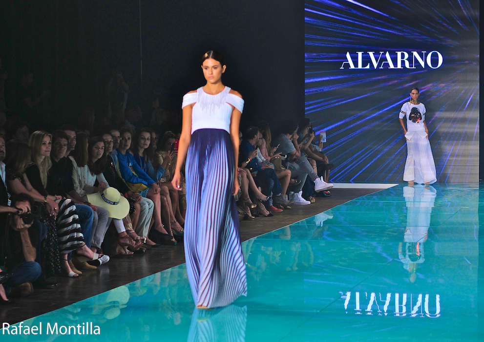 alvarno miami fashion week 2016 6