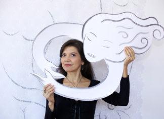 Andrea Arroyo