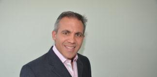 Carlos J Jaramillo