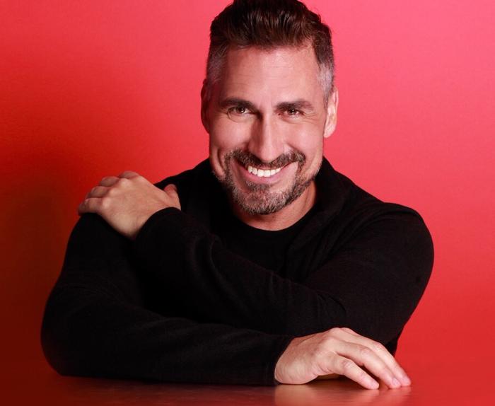 Carlos-Marrero-ilustrador-de-moda-disenador 3