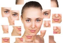 Rejuvenecimiento facial, una alternativa contra las arrugas