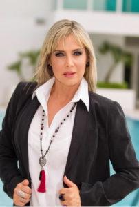 Roxana Castillo