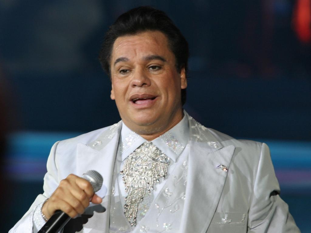 Juan Gabrie