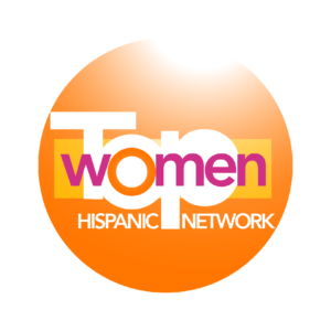 Top Women Hispanic Network