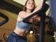 Mejores maquinas de hacer ejercicio para la mujer