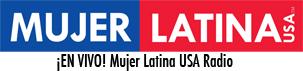 Mujer Latina Radio