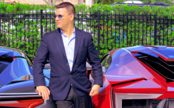 W Motors Miami