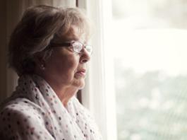 21 de Septiembre Día Mundial del Alzheimer. Día de tomar conciencia ante esta enfermedad