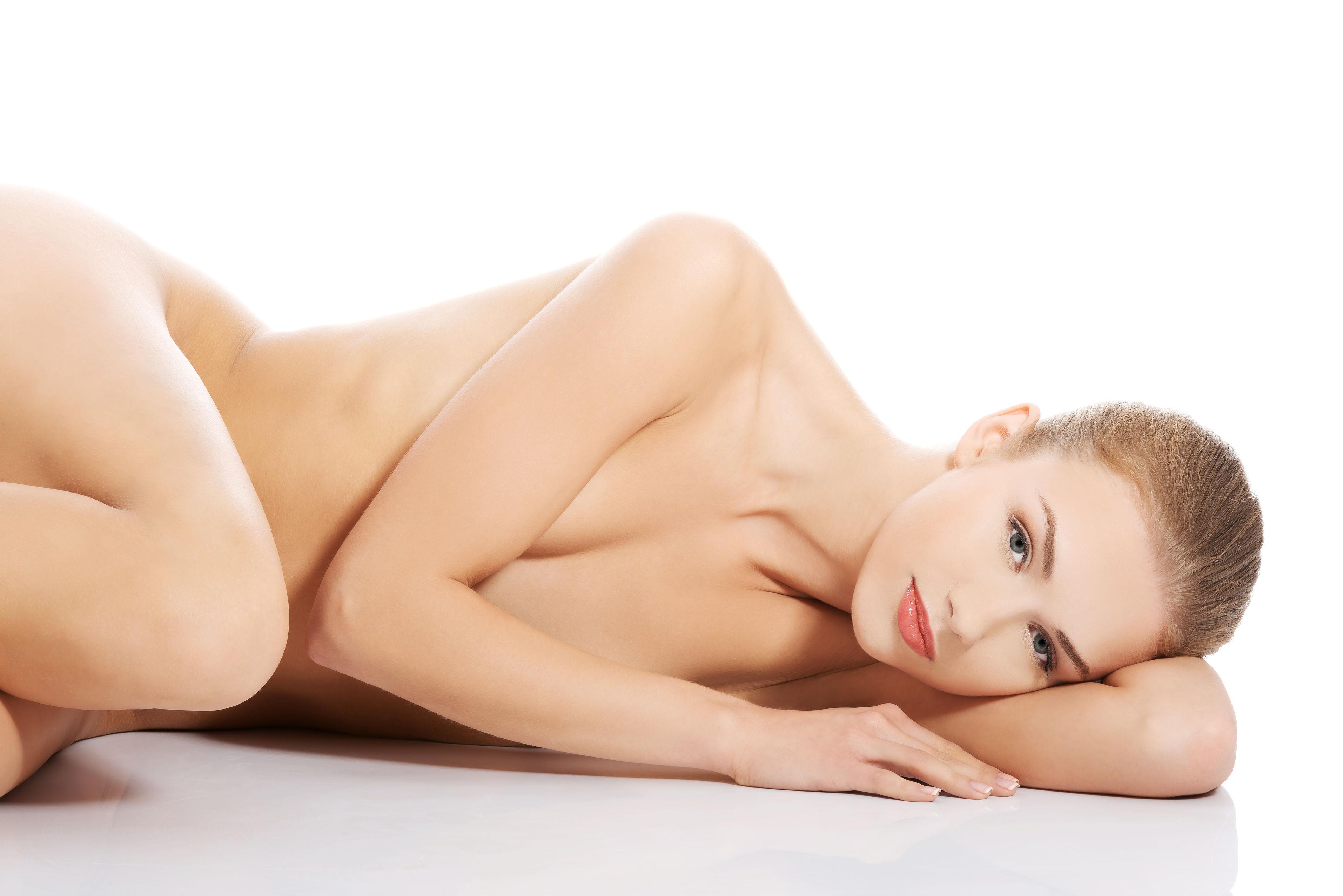 Estrellas latinass fotografia mujer mayor particular desnuda