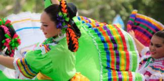 Mujeres Ecuatorianas que marcan historia