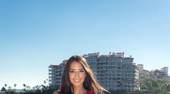 Katherina Santana publica su libro de asesoría inmobiliaria para inmigrantes e inversionistas