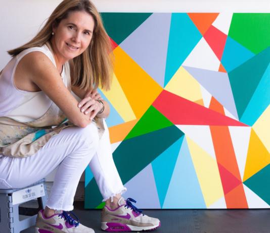 Marianela Perez