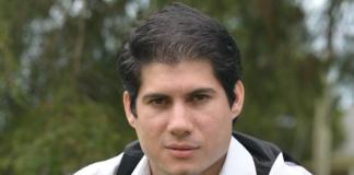 Adrián Henríquez