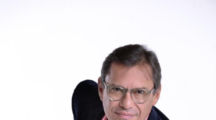 Miguel Garrocho