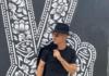 DJ HERNAN NUNZI