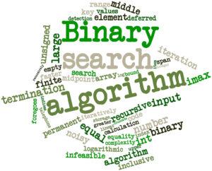Algoritmos de Google Cafeina, Panda, Penguin, Hummingbird