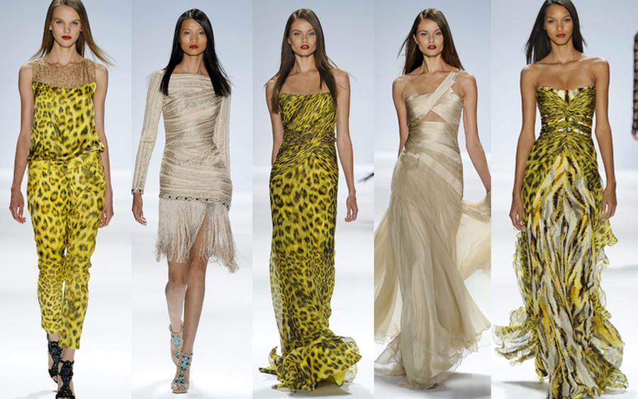 Carlos Miele Tienda de ropa para mujeres
