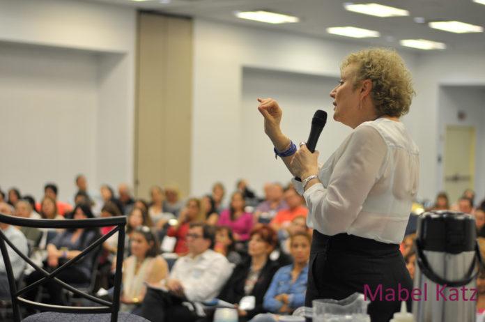 Mabel Katz Miami
