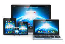gadgets